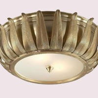 Visual Comfort Ceiling Lights