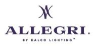 The Allegri Logo