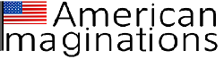 The American Imaginations Logo