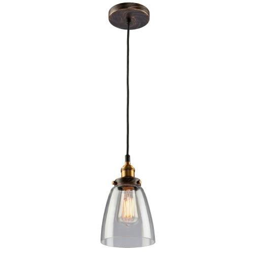 Artcraft Lighting AC10161 Greenwich - 1 Light Pendant