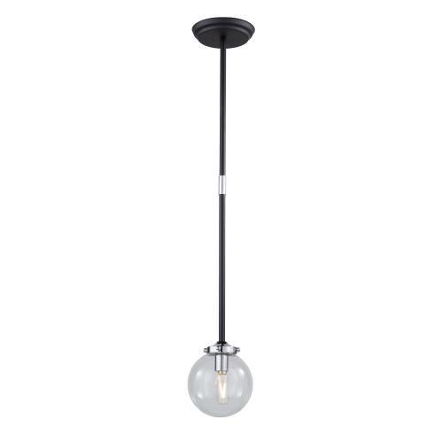 Artcraft Lighting AC11431 Vero Modo - One Light Pendant