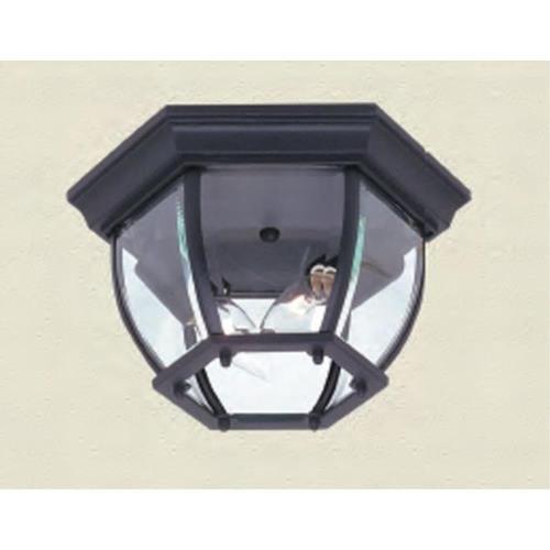 Artcraft Lighting AC8096 Classico - 2 Light Outdoor Flush Mount