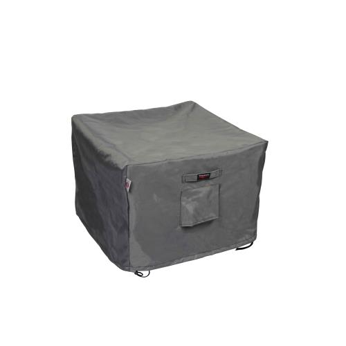 Astella COV-TOT Titanium Shield Outdoor Cart Cover by Astella