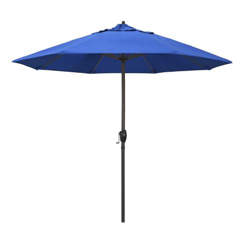California Umbrella ATA908 9' Market Umbrella