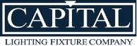 The Capital Lighting Logo