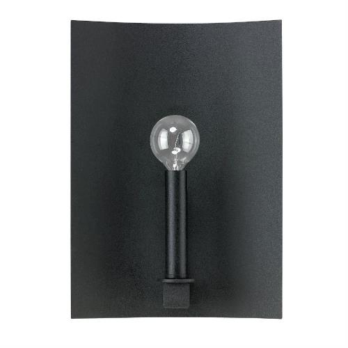 Capital Lighting 4911 Pearson - 1 Light Wall Sconce