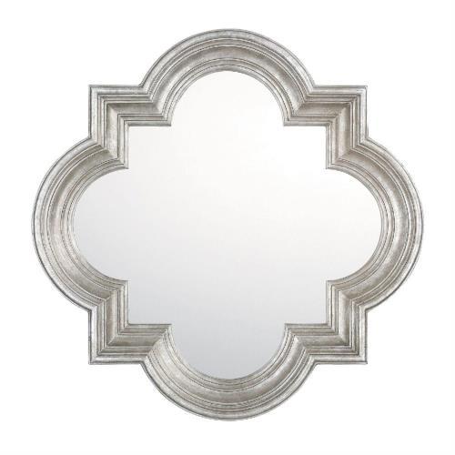 Capital Lighting M3434 34 Inch Decorative Mirror