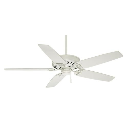 Casablanca Fans 54019 Concentra 5 Blade 54 Inch Ceiling Fan with Pull Chain Control