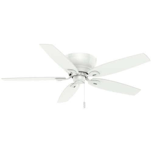 Casablanca Fans 54103 Durant 5 Blade 54 Inch Ceiling Fan