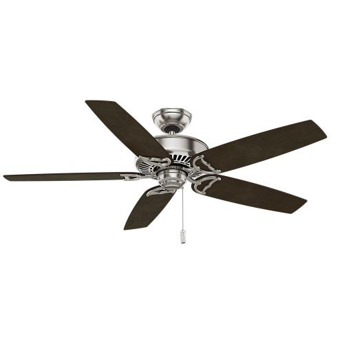 Casablanca Fans 55022 Panama 5 Blade 58 Inch Ceiling Fan with Pull Chain Control