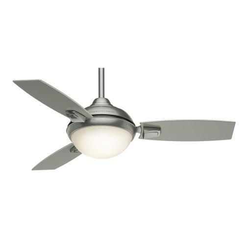 Casablanca Fans 591 Verse 3 Blade 44 Inch Ceiling Fan with Handheld Control