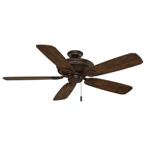 Casablanca Fans 59528 Heritage - 60 Inch Ceiling Fan