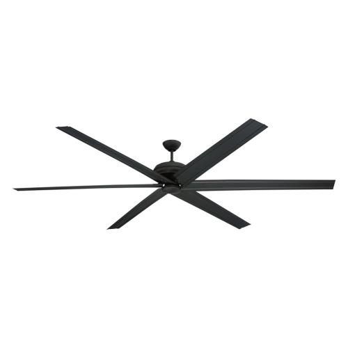 Craftmade Lighting COL96 Colossus - 96 Inch Ceiling Fan