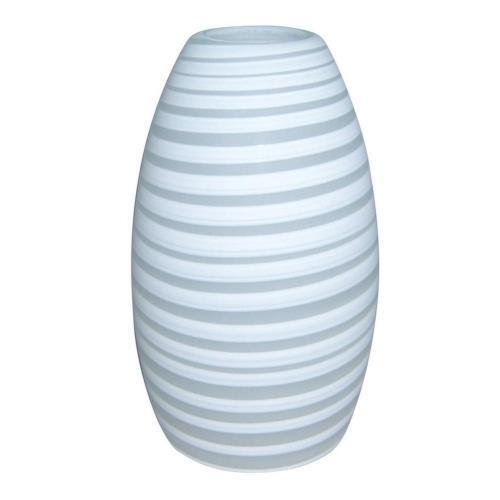 Craftmade Lighting N336FL Design-A-Fixture - 7.88 Inch Mini Pendant Glass