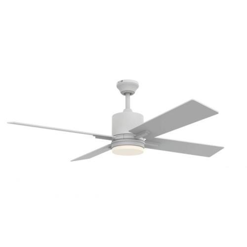 Craftmade Lighting TEA52 Teana - 52 Inch Ceiling Fan with Light Kit
