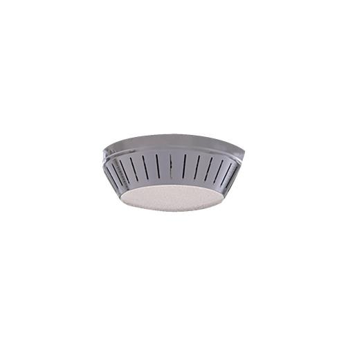 Craftmade Lighting WNDLK Windswept - 36W 1 LED Fan Light Kit in Modern Style - 7.6 inches wide by 3.7 inches high
