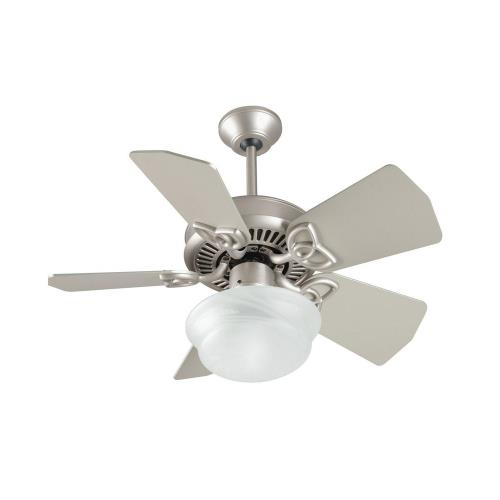 Craftmade Lighting PICCOLO Piccolo - 30 Inch Ceiling Fan