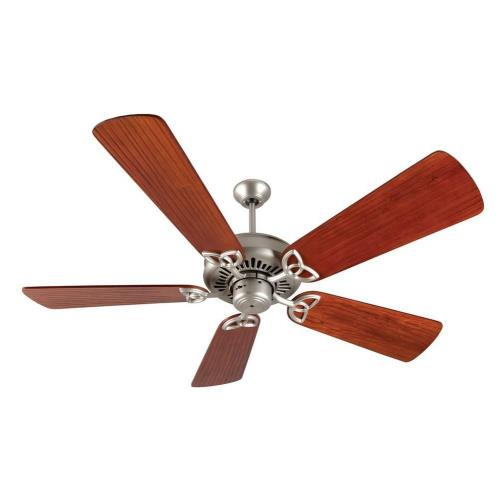 "Craftmade Lighting K10829 American Tradition - 54"" Ceiling Fan"