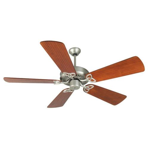 "Craftmade Lighting K10946 CXL Series - 54"" Ceiling Fan"