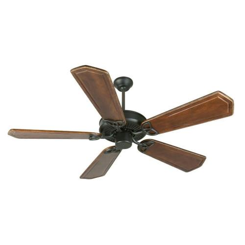 "Craftmade Lighting K10964 CXL Series - 56"" Ceiling Fan"