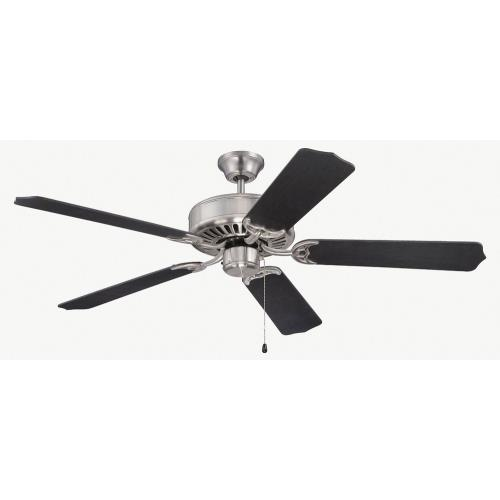 Craftmade Lighting PROBUILD Pro Builder - 52 Inch Ceiling Fan