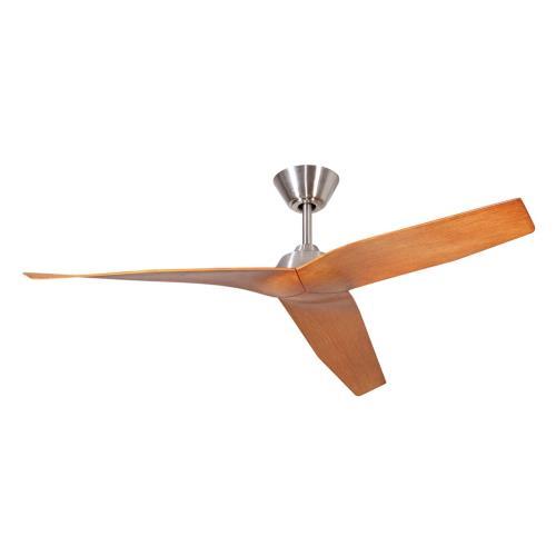 Craftmade Lighting PIR48-3 Pireos - 48 Inch Ceiling Fan