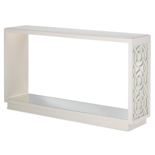 "Currey and Company 3000-0041 Alisa - 60"" Console Table"