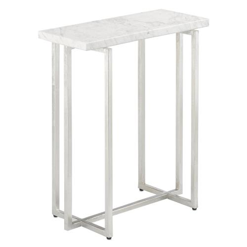 Currey and Company 4000-0070 Cora - 22 Inch Accent Table