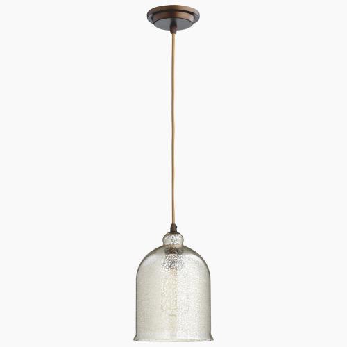 Cyan lighting 06481 Celia - One Light Pendant
