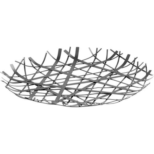 "Cyan lighting 10523 Belgian - 25.25"" Basket"