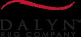 The Dalyn Rug Company Logo