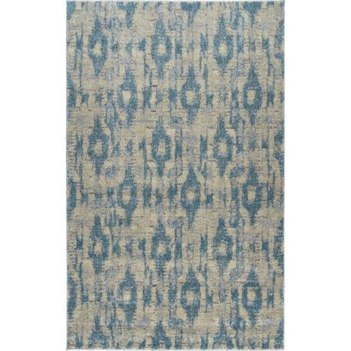 Dalyn Rug Company AE1RE Aero - Area Rug