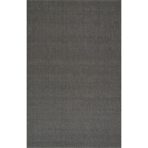 Dalyn Rug Company MC300AS Monaco - Area Rug