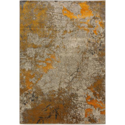 Dalyn Rug Company RS2060TA Rossini - Area Rug