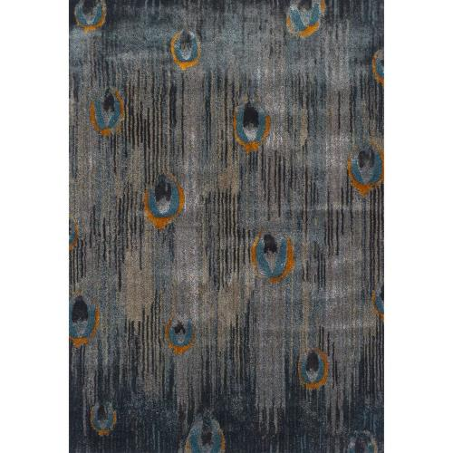 Dalyn Rug Company RS20GR Rossini - Area Rug