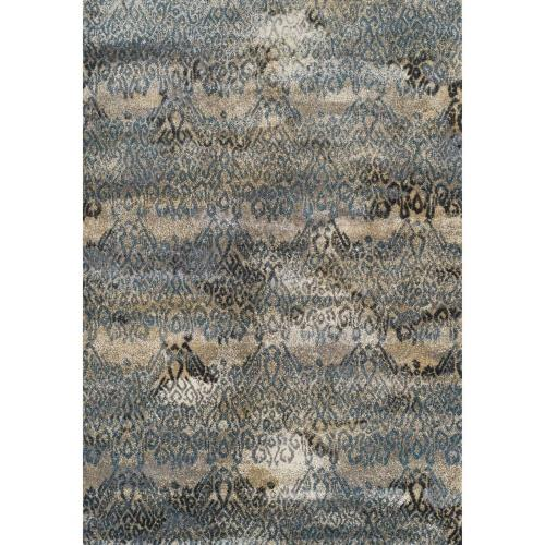 Dalyn Rug Company RS5501TE Rossini - Area Rug