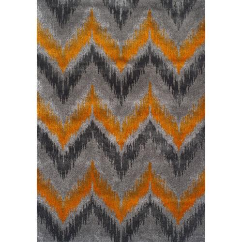 Dalyn Rug Company RS8026TA Rossini - Area Rug