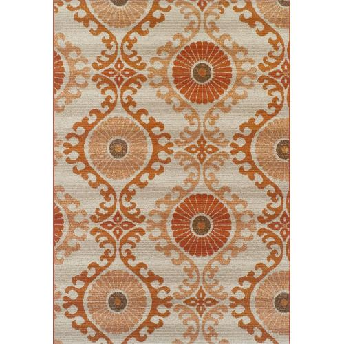 Dalyn Rug Company SX2PA St Croix - Area Rug