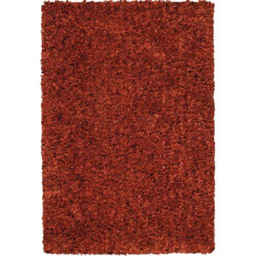 Dalyn Rug Company UT100TC Utopia - Area Rug
