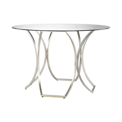 Dimond Home 1114-223 Clooney - 48 Inch Entry Table