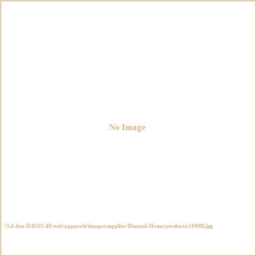 Dimond Home 356002 Driftwood - 14 Inch Bird