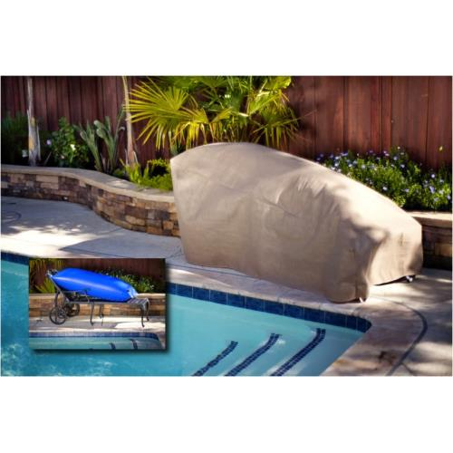 Duck Covers CEP Chaise Lounge Covers