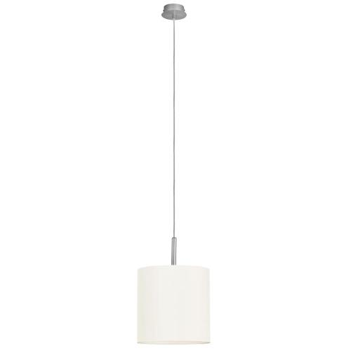 Eglo Lighting 82808A Sendo - One Light Mini-Pendant