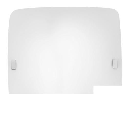 Eglo Lighting 83242A Aero - One Light Ceiling/Wall Mount