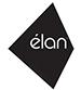 The Elan Lighting Logo