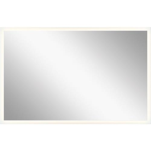 Elan Lighting 8399-39M Signature - 39 Inch LED Mirror