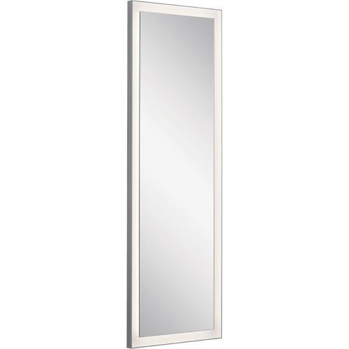 Elan Lighting 8417-59M Ryame - 59 Inch LED Mirror