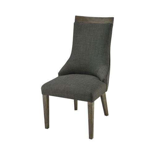 Elk-Home 1204-065 Five Boroughs - 39.5 Inch Dining Chair