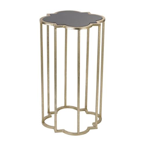 Elk-Home 138-168 Accent Table - 22 Inch Coffee Table