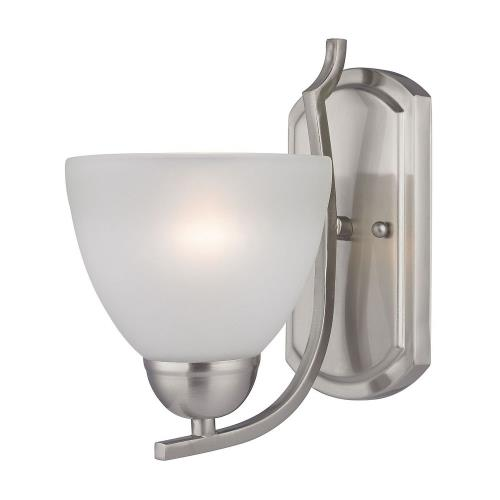 Elk-Home 1461WS Kingston - One Light Wall Sconce